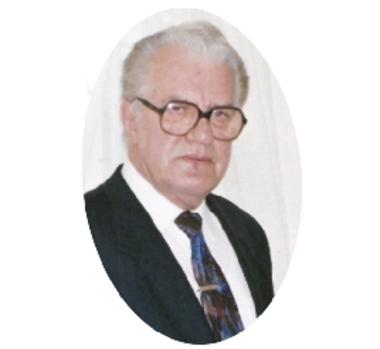 Angelo  FABBRO