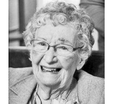 Dorothy  PROBERT