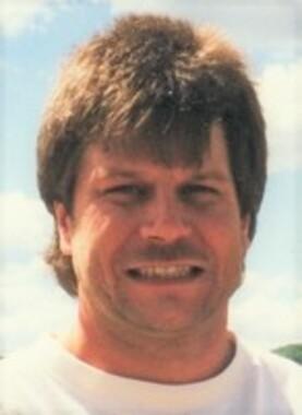 Mark R. Matson