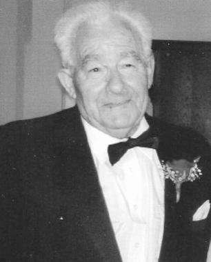 Elio  D'AMICO