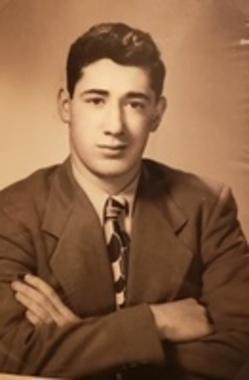 Edmond J. Poulin Jr.