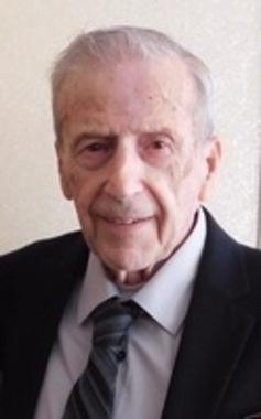 Robert N. Hubbard