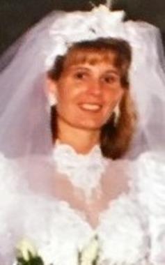 Loriann M. Sheridan