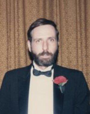 Henry A.  Lawler Jr.