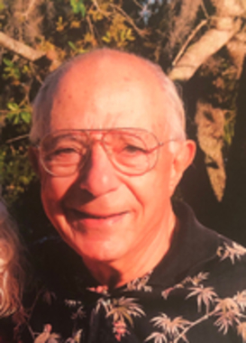 Berj Terzian | Obituary | The Daily News of Newburyport