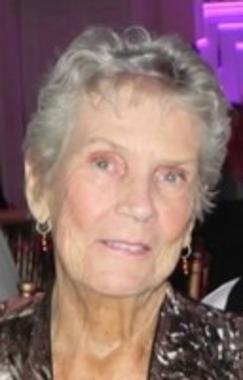 Barbara A. DeFrancesco