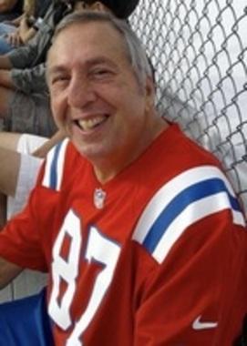 John A. Miranda