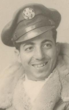 Anthony R. Gelardi