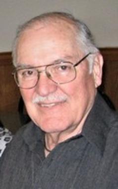 Reagan Layne DuBose Jr.