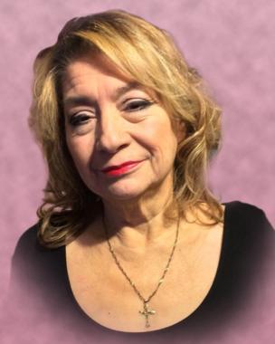 Isabel G. Chavez