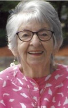 Dorothy H. Stone