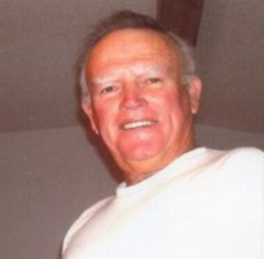 Errol Flynn | Obituary | Salem News