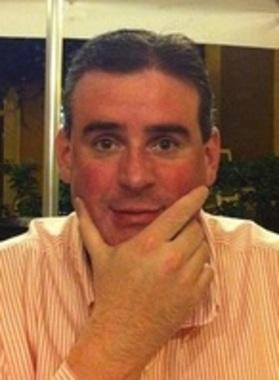 Liam P. Flannagan