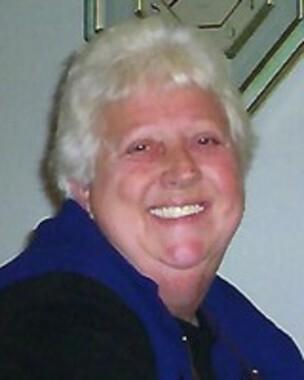 Judith A. Gay