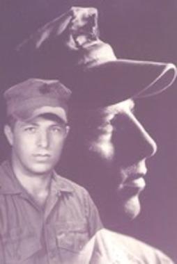 Rodney J. Gardella
