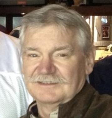 Paul A. Robichaud