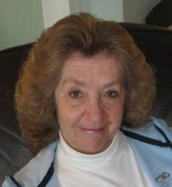 Louise E. (Stewart) Miller