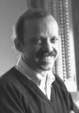 Quentin M. Sullivan