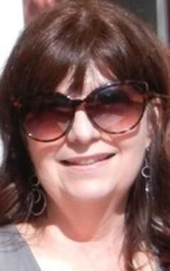 Layne M. Ingraham