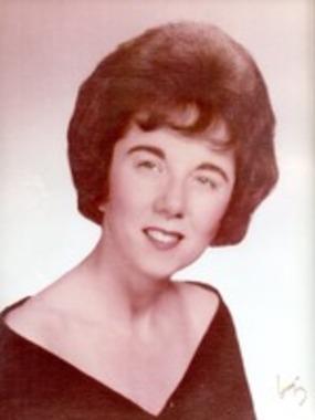Virginia T. Spinney-McKenna