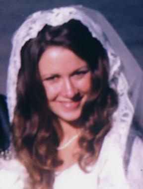 Cynthia J. Cleary