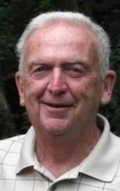 Lawrence Paul Drouin