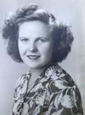 Mary B. Arsenault