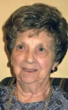 Marion E. Viselli