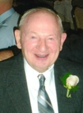 Donald R.  Demers