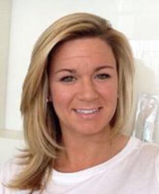 Kristen M. MacLeod
