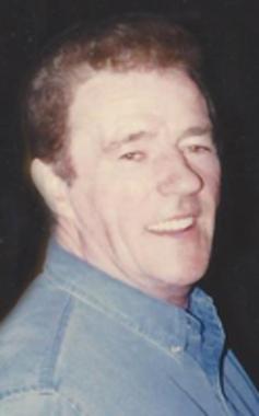 Michael Robert  Gilligan Sr.