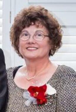 Deborah A. (Dionne) Olson