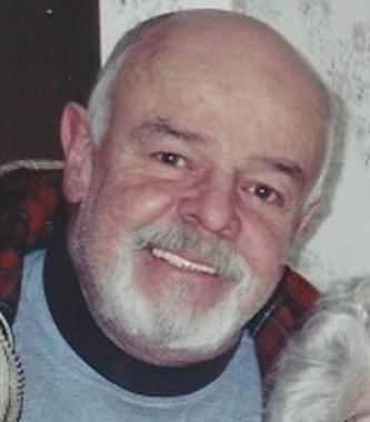 Donald W. Hunt
