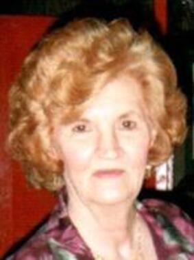 Carol E. (Danis) Silvio