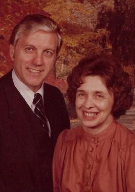 Evangaline Arbogast   Obituary   The Daily Item