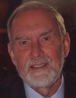 George Butch E. Lippert