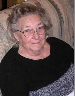 Schoenbauer Funeral Home Obituaries Mankato Free Press