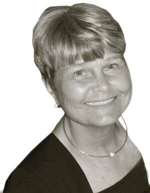 Lorene Rene Karen Lefdahl