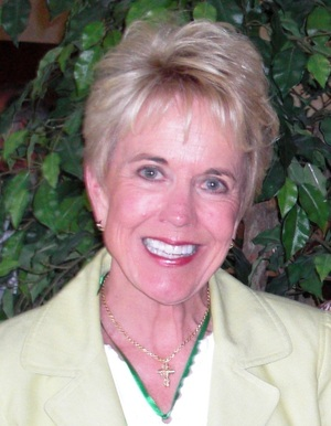Kay Lynn Sturm