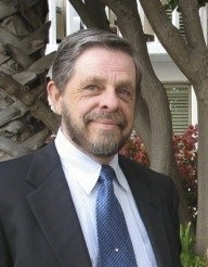 James W Carroll
