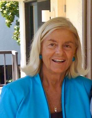 Jane Garrison Demarest Withers