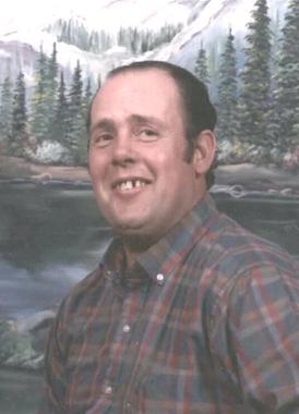 Wade M. Harold, Sr.