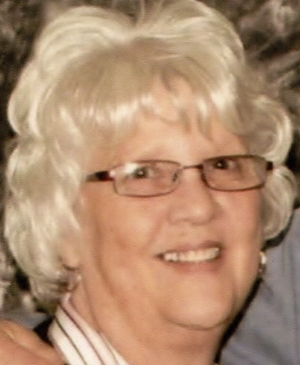 Stafford Family Funeral Home Inc Obituaries The Register Herald