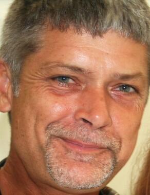 Bradford Clay Lewis