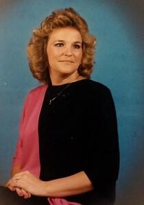 Kathy Barbara Perdue