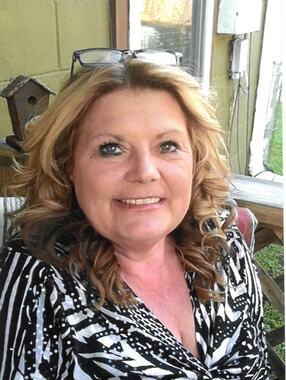 Darlene Kay Murry