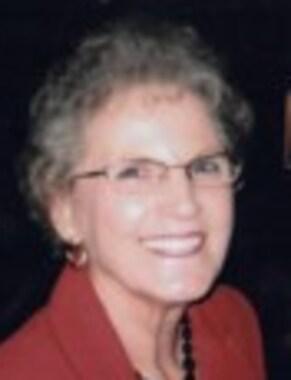 Sadah Rothman Steele Jackson