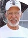 Merrell Lee Witt