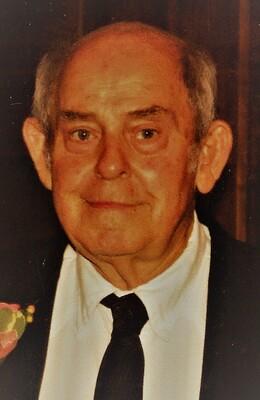 Jone Pruitt