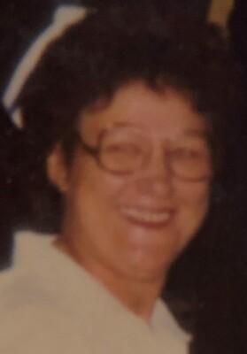 Daniels Funeral Home   Obituaries   Suwannee Democrat